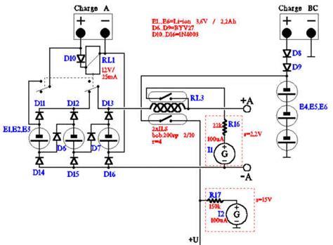 diode circuit cling diode circuits pdf 28 images 2 diode clipping and cling circuits pdf circuit ideal blocking