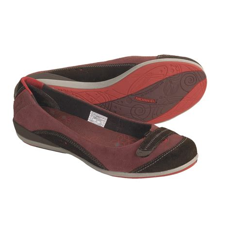 comfortable running shoes for flat most comfortable shoes for flat 28 images most