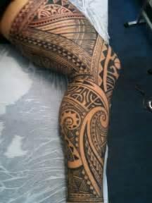 25 best ideas about maori leg tattoo on pinterest maori