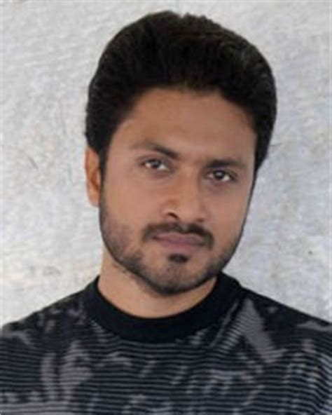 kannada film actor aditya adithya kannada actor biography wiki dob family