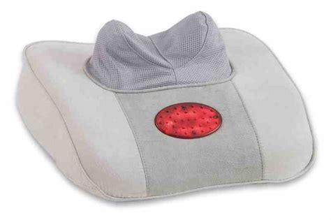 cuscino cervicale ikea cuscino cervicale cos 232 e come sceglierlo