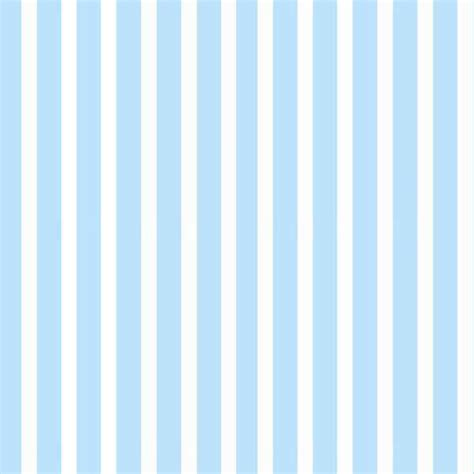 N Bab Blue Stripe the gallery for gt vintage pictures with quotes