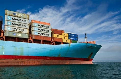 Earth Sheltered Home Plans by Maersk Line To Increase Asia Europe Shipping Rates By 400