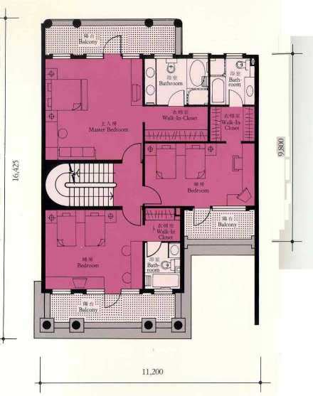ben rose house floor plan rose floor plan image rose terrace floor plan download