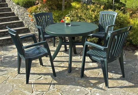 tavoli plastica giardino sedie da giardino economiche sedie da giardino