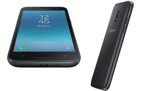 Baterai Hp Samsung J2 ini loh harga samsung galaxy j2 pro versi 2018 masih dibawah 2 juta panduan membeli