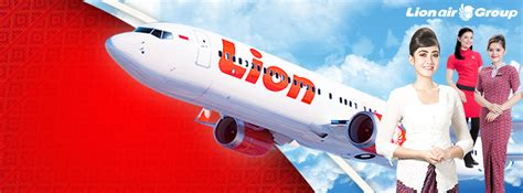 fb recruitment lion air forum pramugari a forum for indonesian cabin crew and
