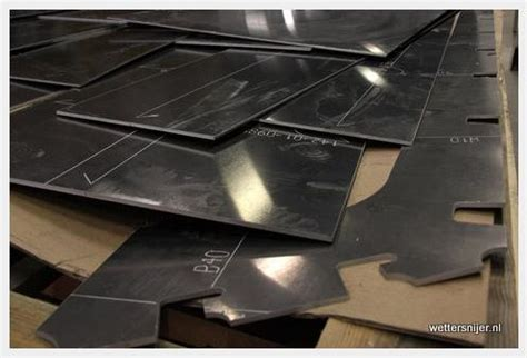 aluminium snijpakket pin kerst menu kaart kristal on pinterest