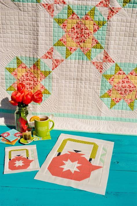 Miniature Quilt Blocks by 17 Best Images About Snapshots Quilt Along Mini On