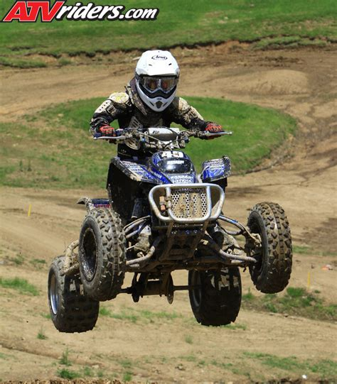 motocross racing classes ama atv mx nationals youth mid season race report 50