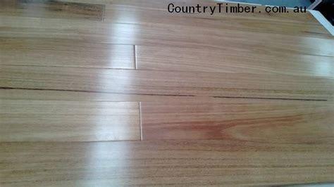 Blackbutt   Country Timber Flooring  Tel:02 9737 8801