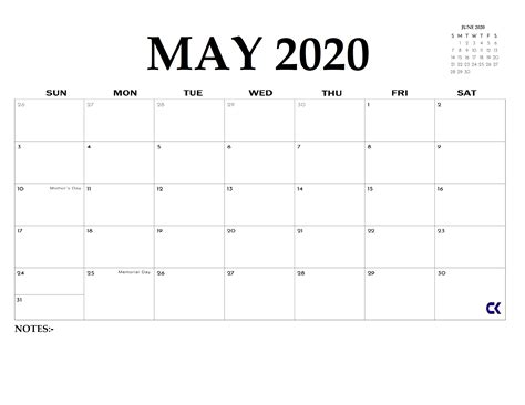 printable   calendar calendar kart