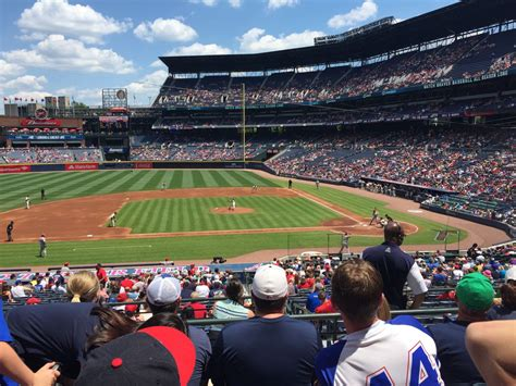 section 212 a 6 c turner field section 212 rateyourseats com