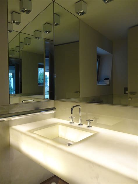 bagno di luce un bagno di luce in the mood for design