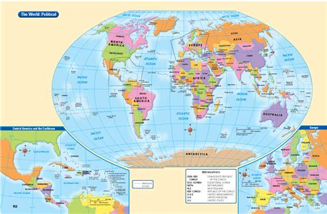 latitude and longitude world map latitude and longitude map of the world grahamdennis me