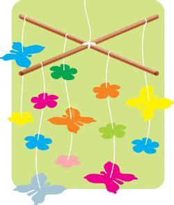mobili primavera crian 231 a feliz mobile da primavera