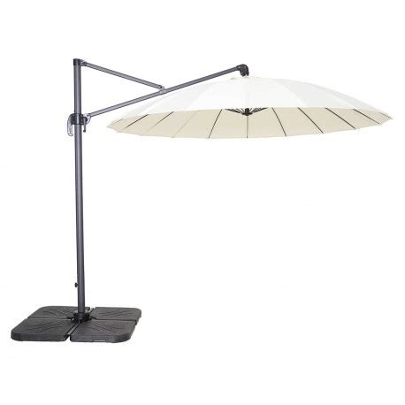 Parasol Deporte Inclinable by Parasol Rond D 233 Port 233 Mobeventpro