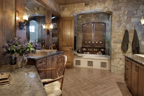 rustic master bathroom 25 best ideas about rustic master bathroom on pinterest rustic bathrooms master