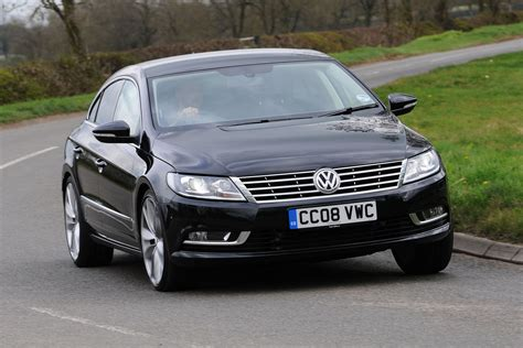 volkswagen cc vs passat volkswagen cc 2 0 tdi review citroen ds5 vs rivals
