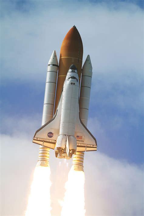 space shuttle nasa s space shuttles fuck yeah