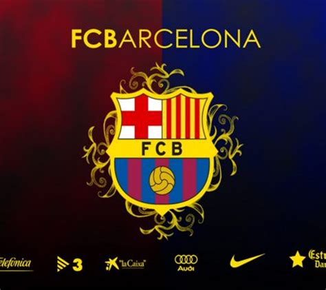 Zedge Wallpaper Barcelona | download fc barcelona wallpapers to your cell phone