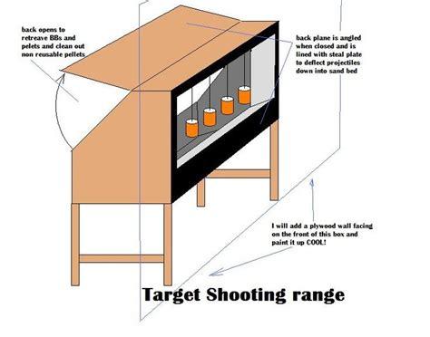 printable plinking targets plinking target ideas google search targets