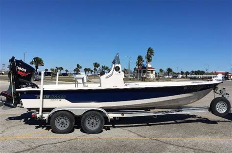 pathfinder boats in texas 2003 pathfinder 2200 v texas boats