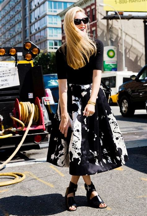 13 best images about tibi skirt on atlantic