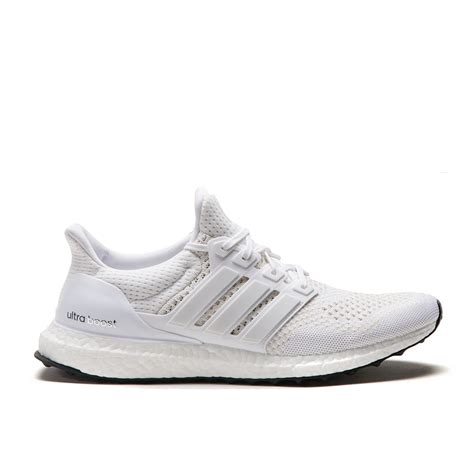 Adidas Ultra Bost adidas ultra boost white usapokergame co uk