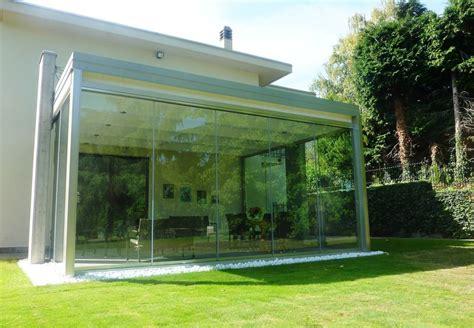 le verande veranda mediterranea di le verande srls homify