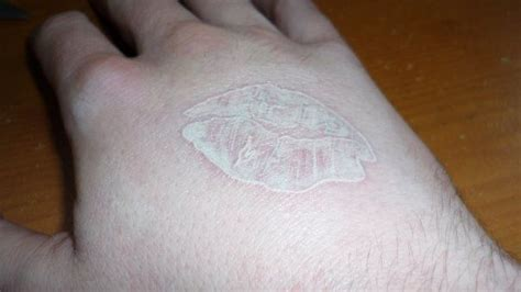 sunburn tattoo only best 25 ideas about club on fight