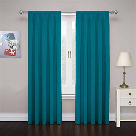 teal curtains for living room teal curtains for living room