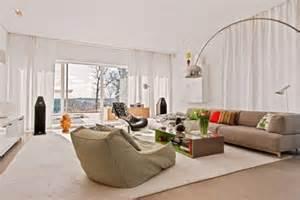 30 modern living room design 18 estupendos dise 241 os de salas modernas