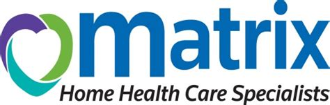 matrix home health care specialists launches