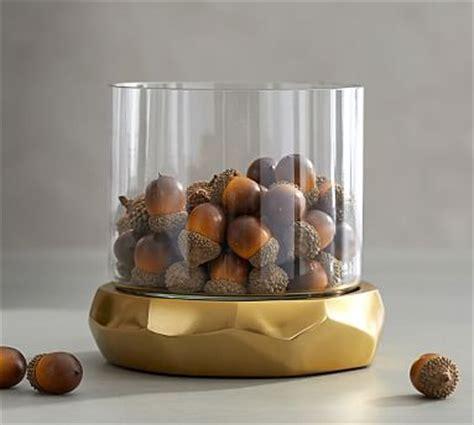 Faux Cranberry Vase Filler by Fruit Centerpiece Ideas Popsugar Home