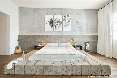 design wandgestaltung wandgestaltung schlafzimmer modern for designs wunderbar