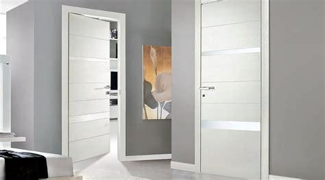 porte per interni on line porte per interni moderne bianche trendy porte per interni