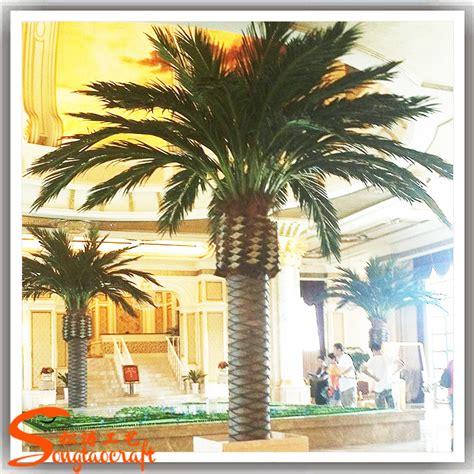 outdoor palm tree l large decorative artificial palm tree dubai