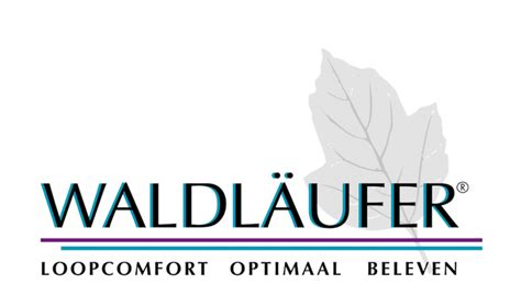 Your Source For Waldlaufer Shoes In Kansas City Comfort