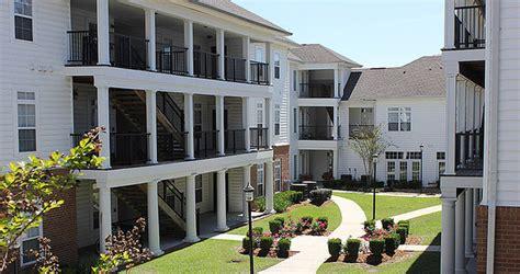 Quarter Apartments Lafayette La The Quarters Lafayette La Apartment Finder
