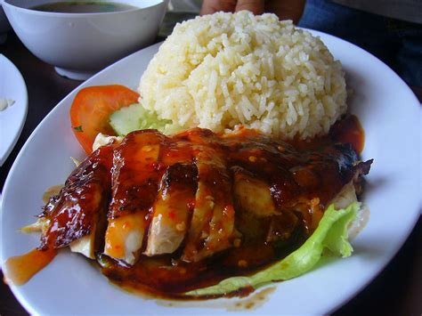 share rakyat malaysia   jenis nasi  tak