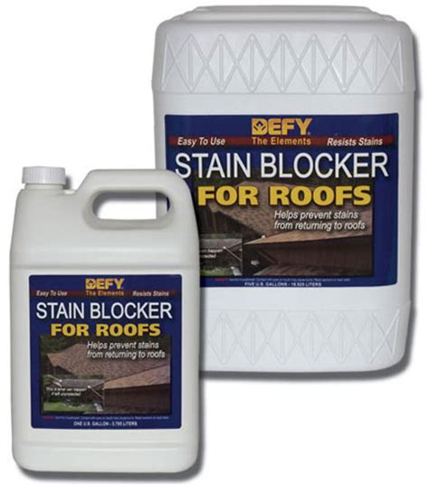 olympic premium deck cleaner review   olympic