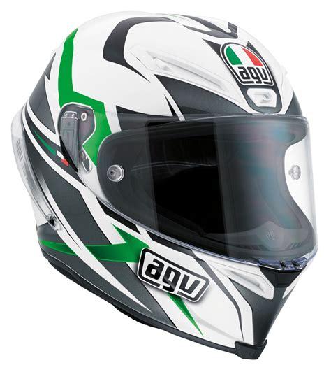 agv motocross helmets agv corsa velocity helmet size xs only 58 489 96