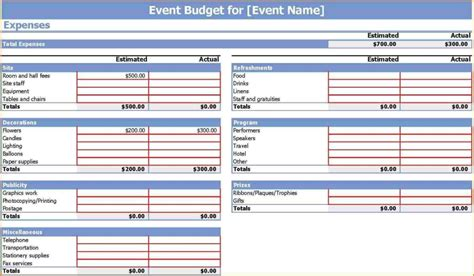 wedding budget template uk wedding budget excel spreadsheet template wedding