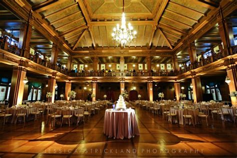 Wedding Venues Bloomington In by Wedding Reception Venues In Bloomington In The Knot