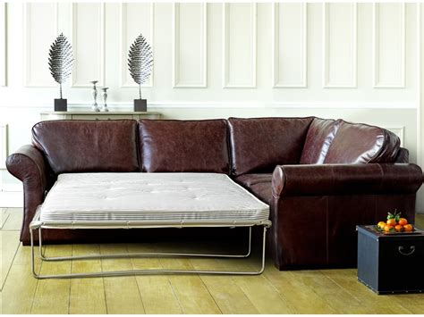 english sofa company