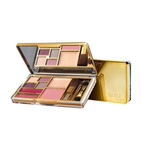 oriflame more by demi makeup palette buy oriflame more by
