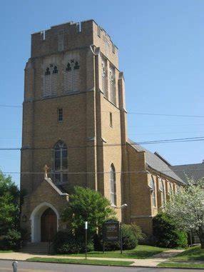Exceptional Churches In Siloam Springs Ar #3: Medium_07f66be84021e4167d69.jpg