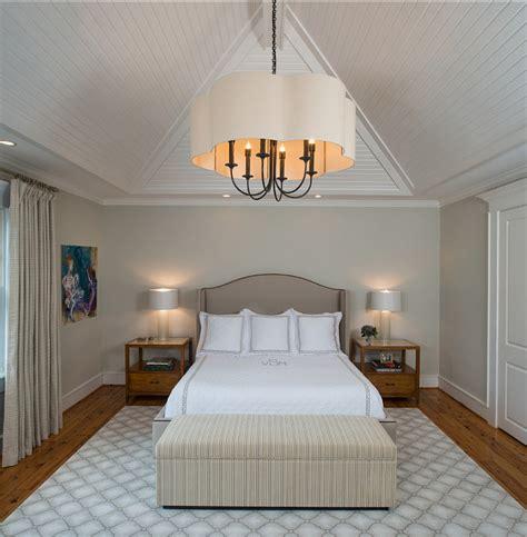 sherwin williams useful gray interior design ideas home bunch interior design ideas