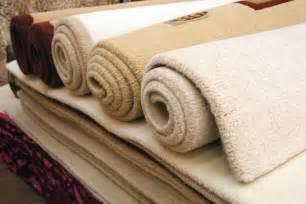carpets ashurt flooring